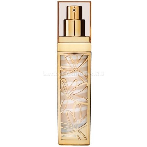 BB Missha M Signature Wrinkle Fill Up Cream SPFPA -  BB/CC кремы