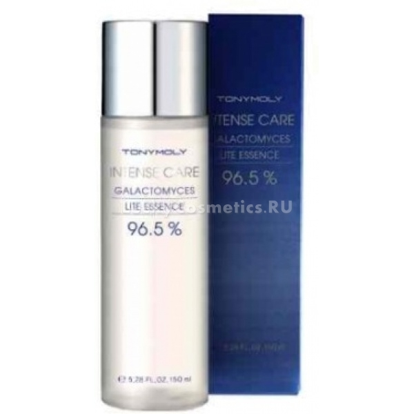 Tony Moly Intense Care Galactomyces Lite Essence