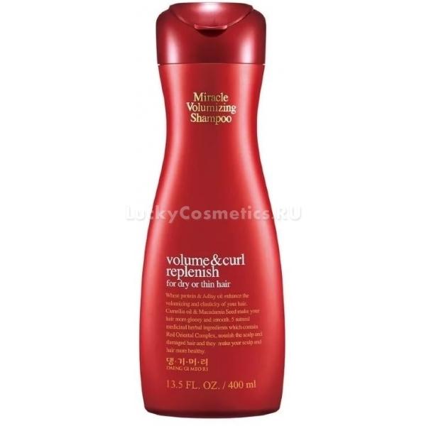 Купить Daeng Gi Meo Ri Miracle Volumizing Shampoo