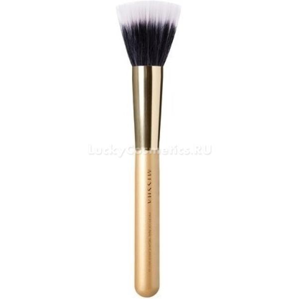 Missha Professional Highlighter Brush -  Макияж