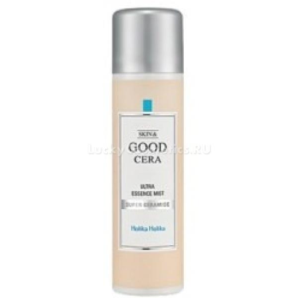 Holika Holika Skin and Good Cera Ultra Essence Mist -  Для лица
