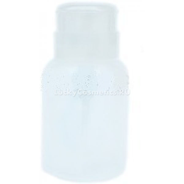 Емкость для средств для снятия лака Holika Holika Nail Remover Vessel