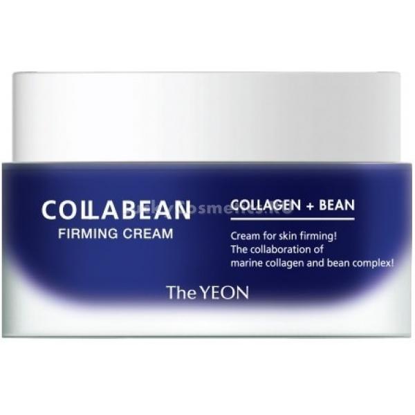 Купить The Yeon CollaBean Firming Cream