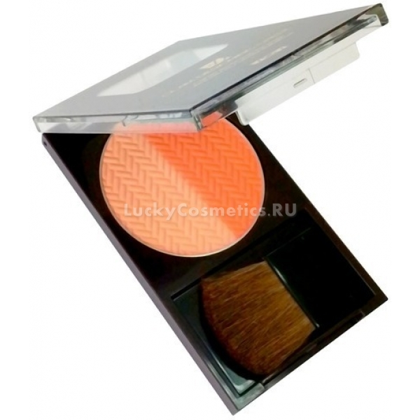 VOV Glam Designing Cheek -  Макияж