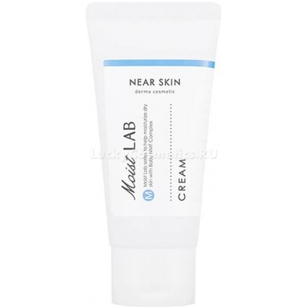 Купить Missha Near Skin Moist Lab Cream