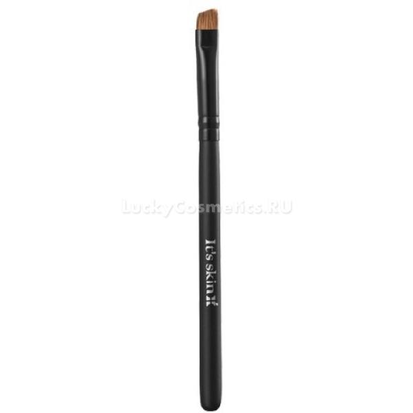 Its Skin Angled Eyebrow Brush