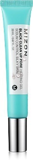 Купить Mizon Black clean up pore heating gel