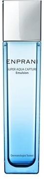 Enprani Super Aqua Capture Emulsion