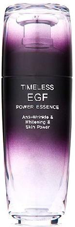 Tony Moly Timeless EGF Power Essence