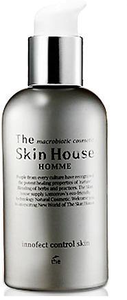 Купить The Skin House Homme Innofect Control Skin