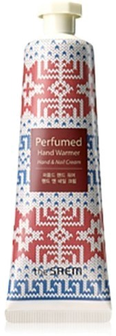 The Saem Perfumed Hand Warmer Hand