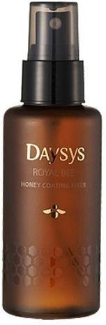 Enprani Daysys Royal Bee Airy Coating Fixer фото