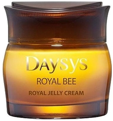 Купить Enprani Daysys Royal Bee Royal Jelly Cream Set