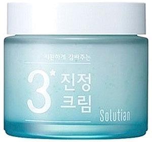 Купить Enprani Solutian Calming Cream