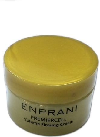 Enprani Premier Cell Volume Firming Cream фото