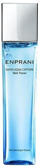 Enprani Super Aqua Capture Skin Softner  - Купить