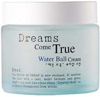 Купить Enprani Dear By Water Ball Cream