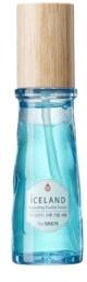 Купить The Saem Iceland Hydrating Water Double Serum