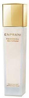 Купить Enprani Premier Cell Skin Softener