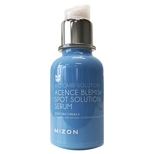 Mizon Acence Blemish Spot Solution Serum фото