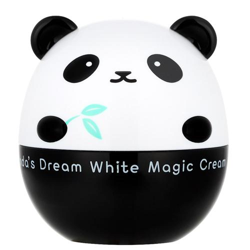 Tony Moly Pandas Dream White Magic Cream фото