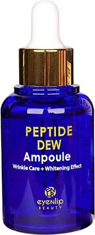 Eyenlip Peptide Dew Ampoule фото