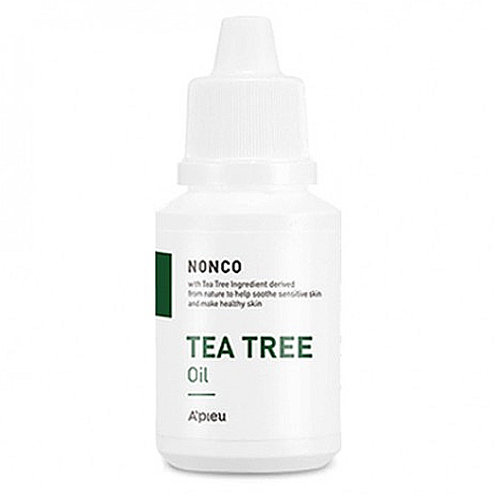 APieu Nonco Tea Tree Oil фото