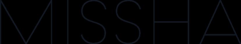 корейская косметика бренда Missha