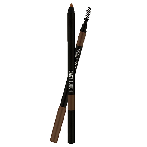 Tony Moly Easy Touch Waterproof Eyebrow Pencil