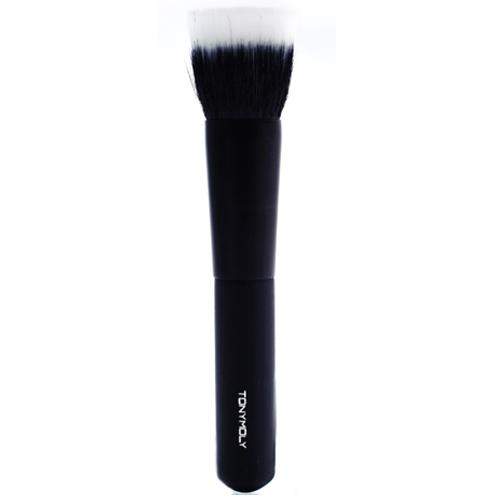 Tony Moly Professional Brightening Brush фото