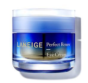 Купить Laneige Perfect Renew Eye Cream