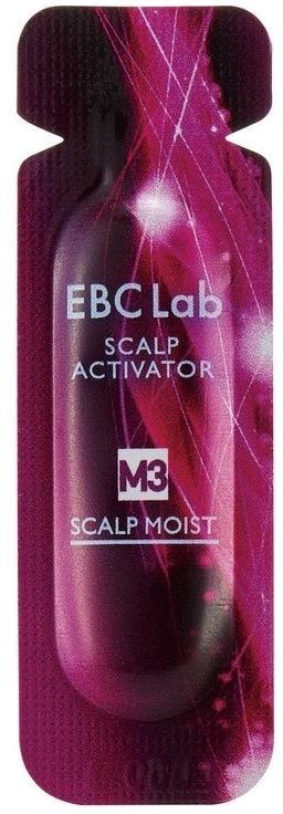 Momotani Ebc Lab Scalp Moist Scalp Activator