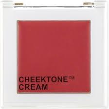 Tony Moly Cheektone Cream Single Blusher