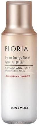 Tony Moly Floria Nutra Energy Toner