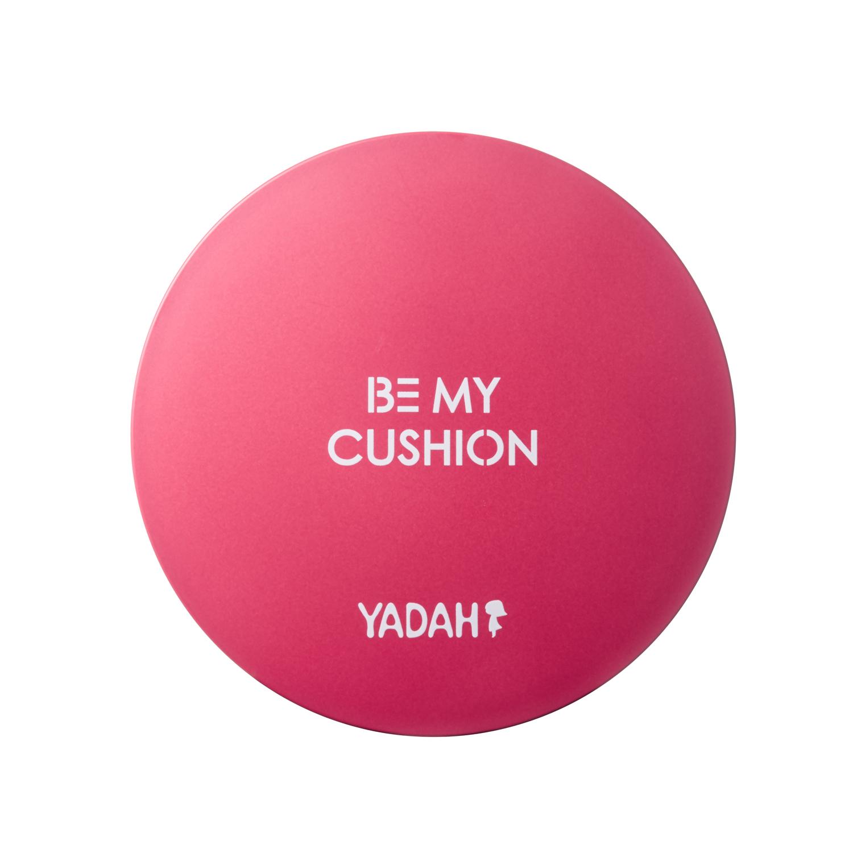 Yadah Be My Cushion SPF PA