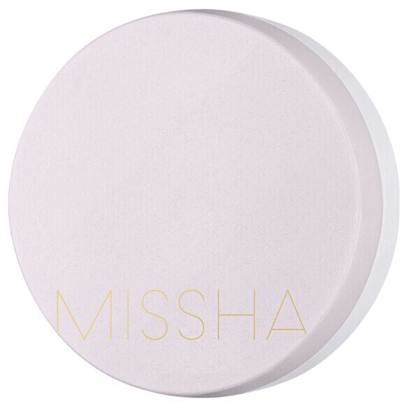 Missha M Magic Cushion Cover Lasting SPFPA