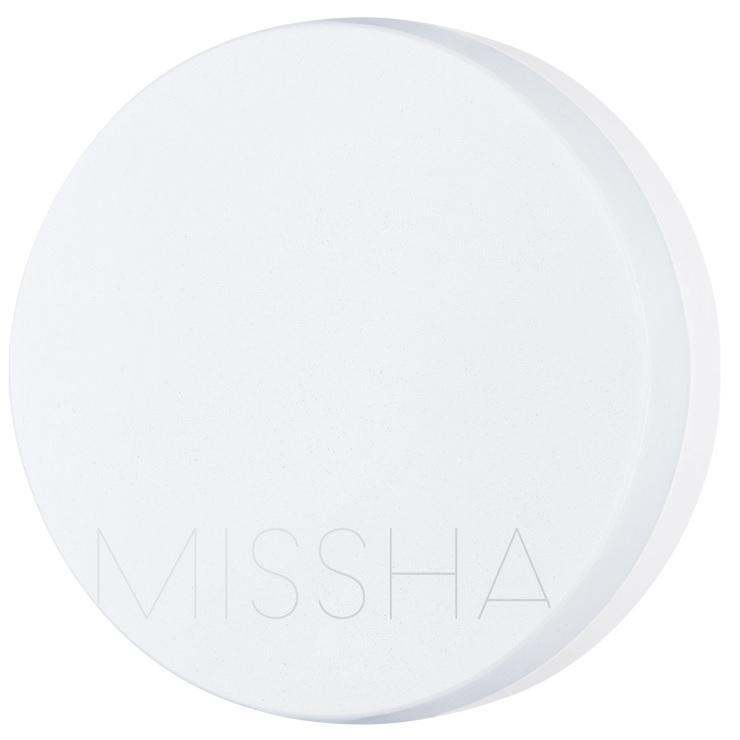 Missha M Magic Cushion Moist Up