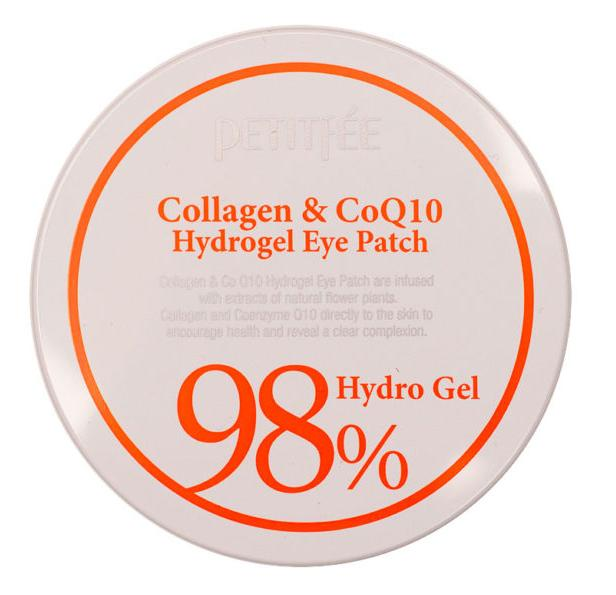Petitfee  Collagen and CoQ Hydro