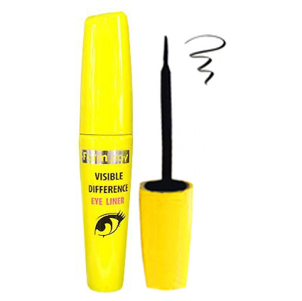 FarmStay Visible Difference Eye Liner