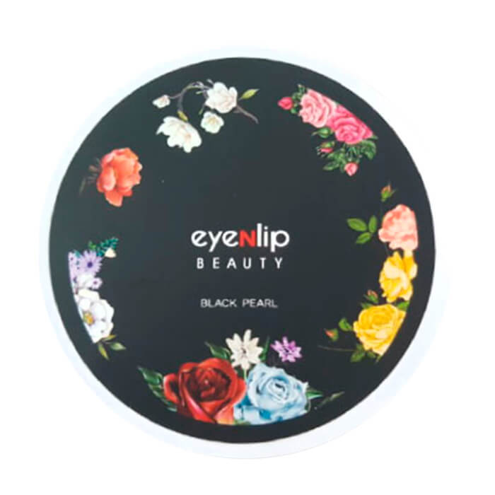 Eyenlip Black Pearl Eye Patch
