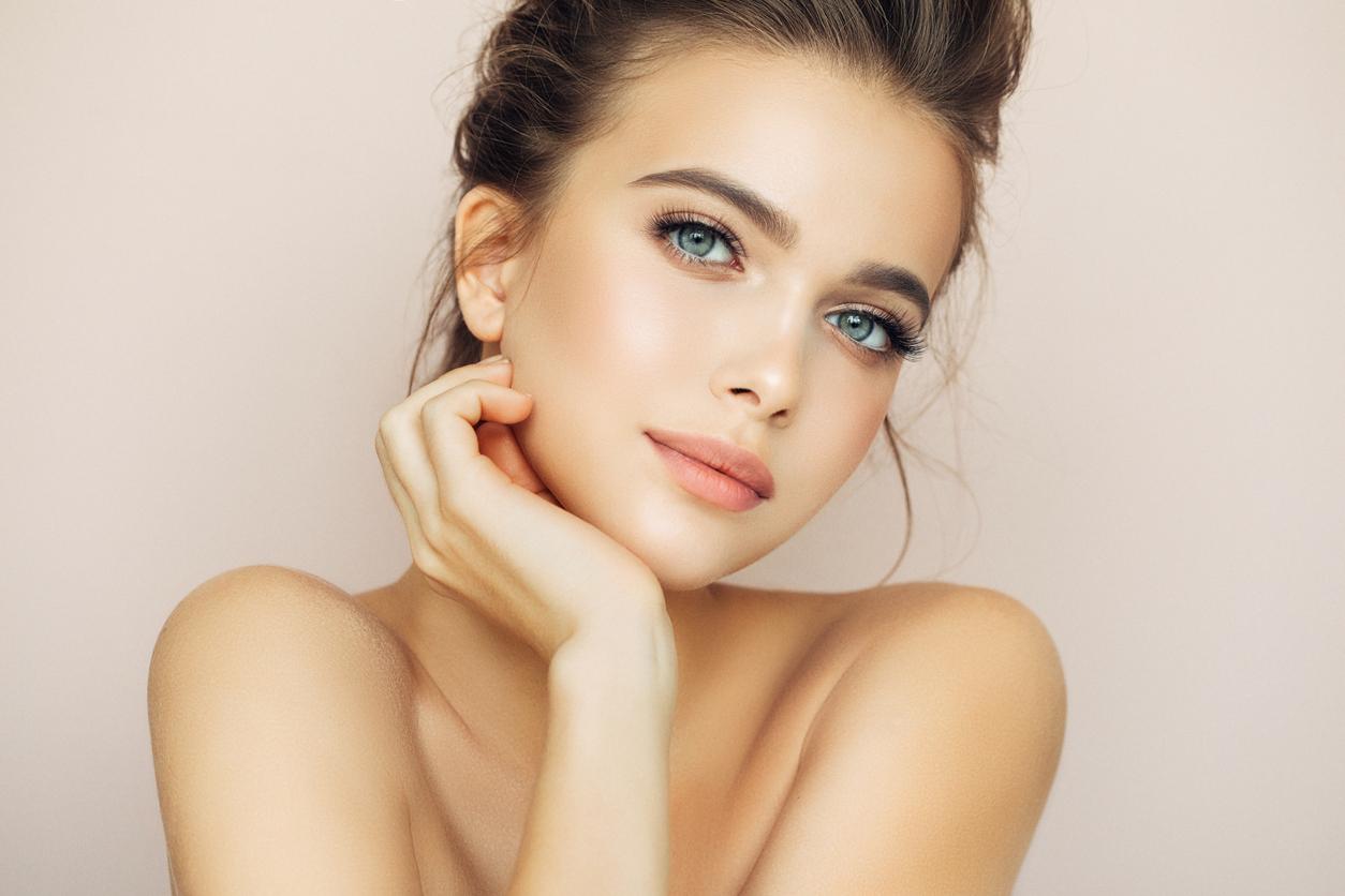 тональный крем и основа под макияж в чем разница между