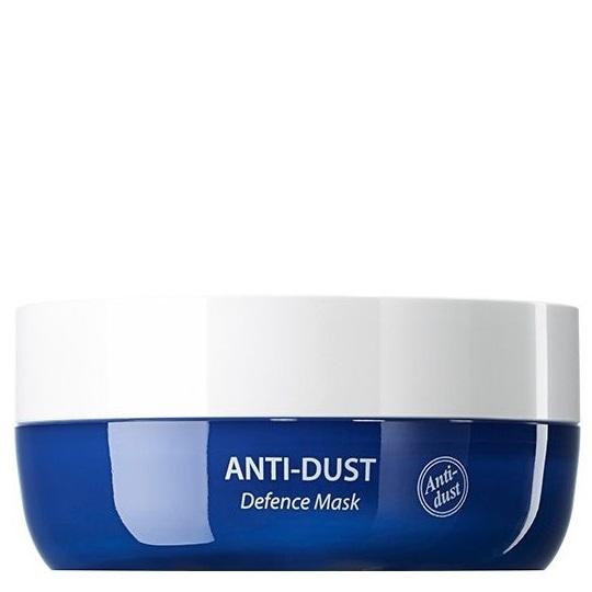 The Saem Anti Dust Defense Mask фото