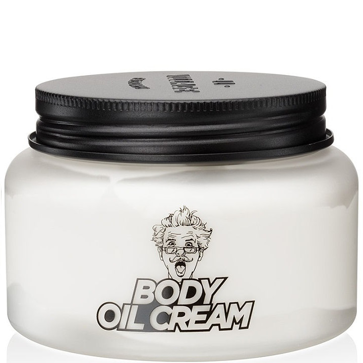 Купить Village Factory Body Oil Cream, Village 11 Factory