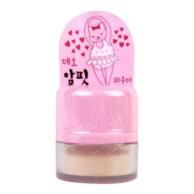 Купить APieu Deo Armpit Powder, A'Pieu