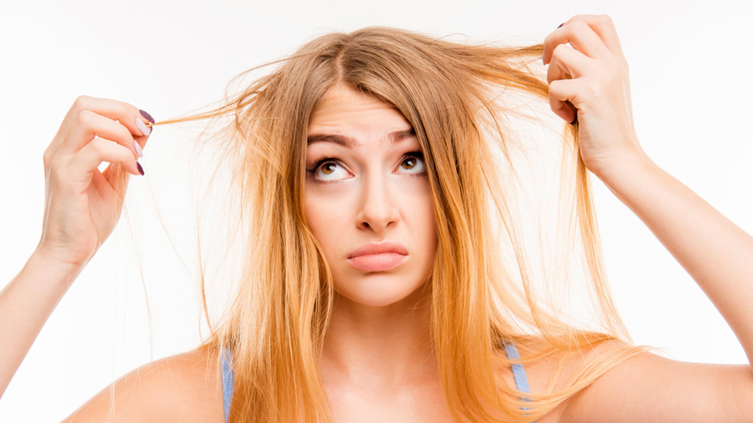 выбрали картинки на тему уход за волосами сохранились единственных экземплярах