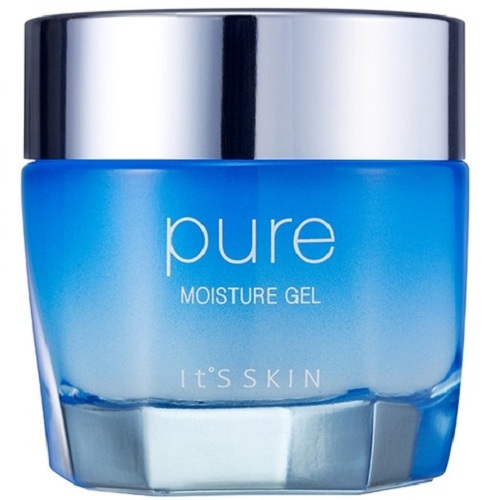Купить Its Skin Pure Moisture Gel, It's skin