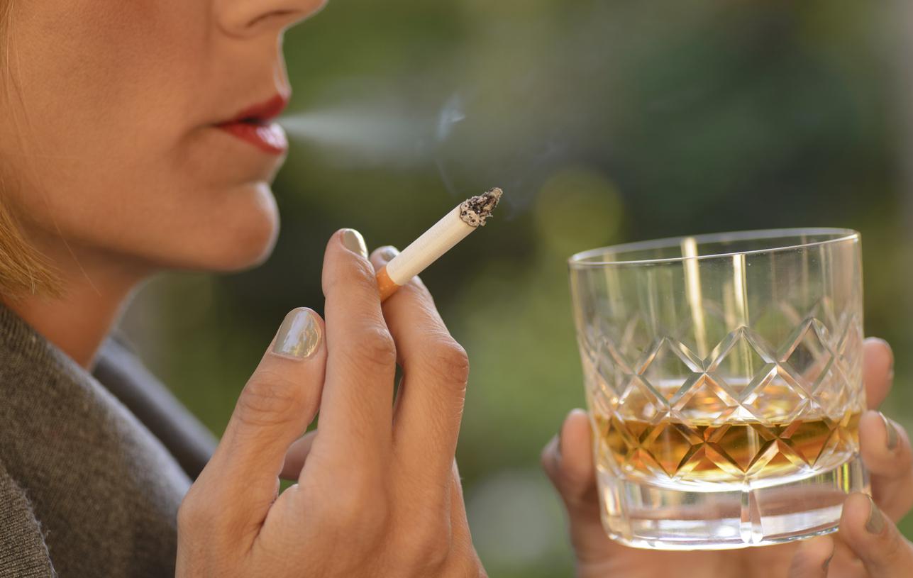 отзывам алкоголизм и табакокурение картинки позвонит мне