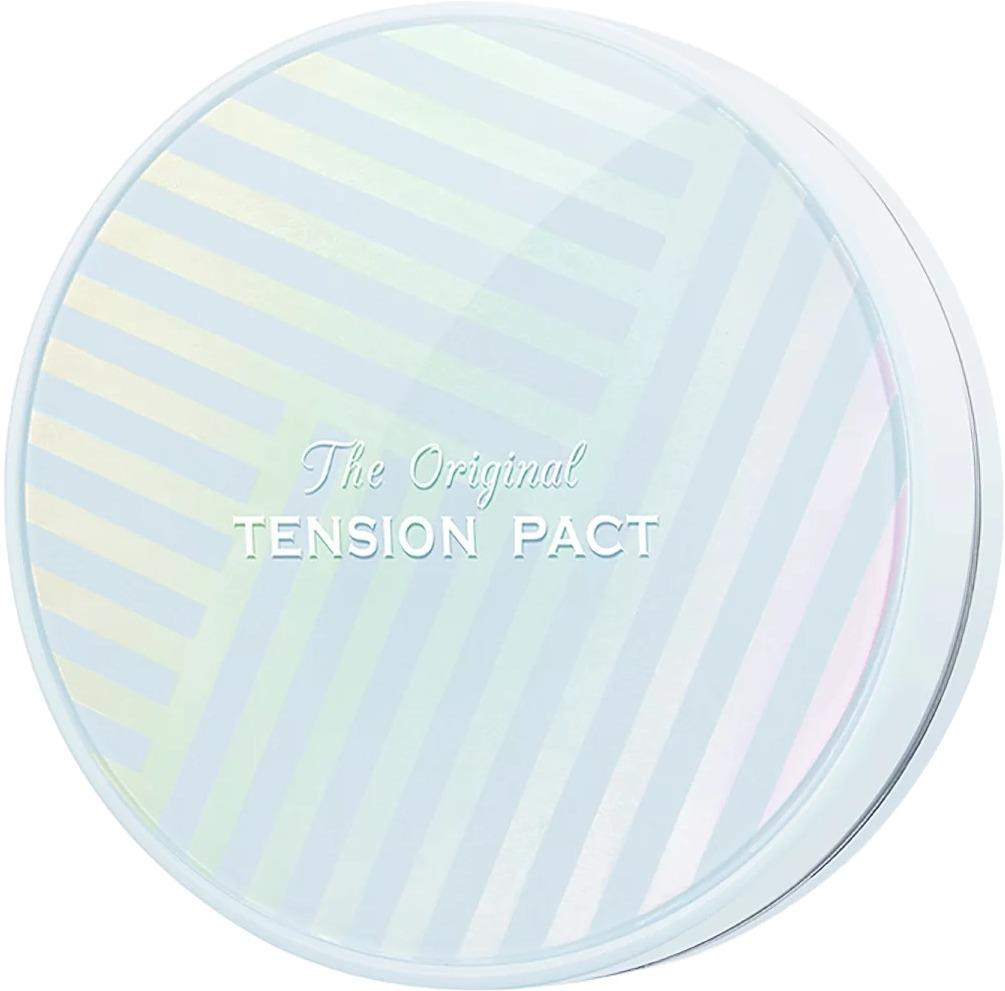 Missha The Original Tension Pact Tone