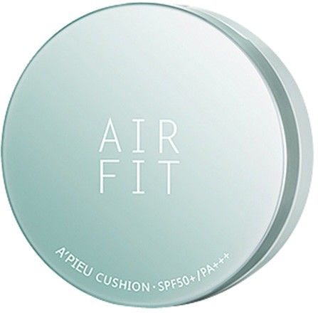 APieu Air Fit Cushion SPF PA фото