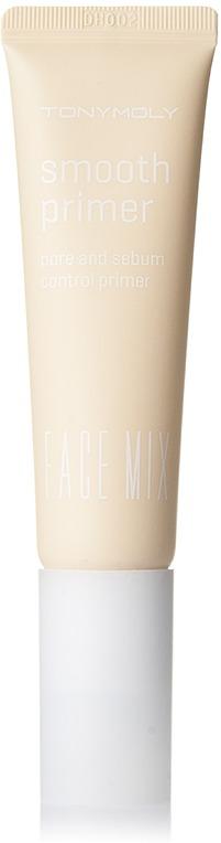 Tony Moly Face Mix Smooth Primer фото